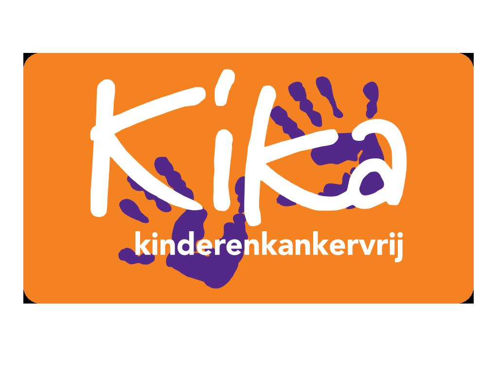 AllureNRG sponsor KIKA