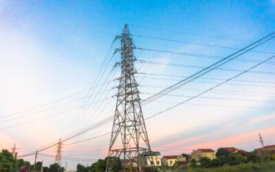 De energiebeurzen: EPEX en LEBA